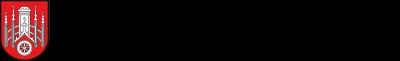 TSG 1848 Hofgeismar e.V. - Abteilung Fußball