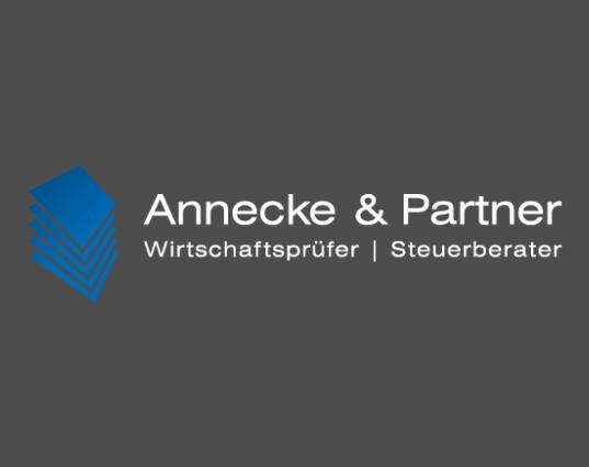 Annecke & Partner