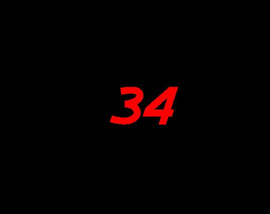 Auto34