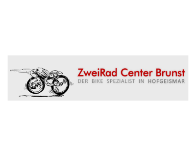Zweirad Center Brunst